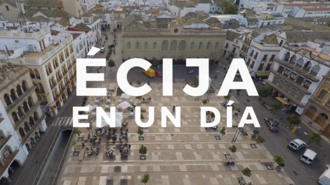 Secuencia 01.Imagen fija001